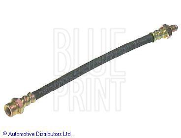 Flexible de frein - BLUE PRINT - ADC45327