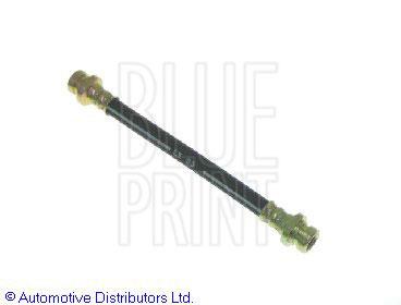 Flexible de frein - BLUE PRINT - ADC45328