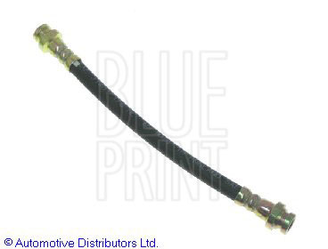 Flexible de frein - BLUE PRINT - ADC45331