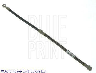 Flexible de frein - BLUE PRINT - ADC45332