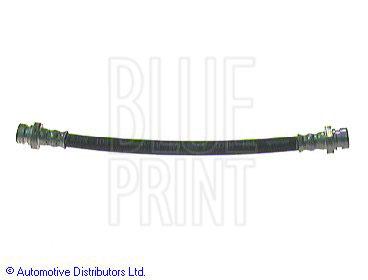 Flexible de frein - BLUE PRINT - ADC45333