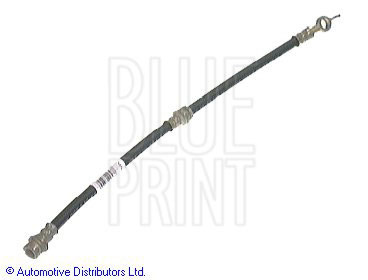 Flexible de frein - BLUE PRINT - ADC45343