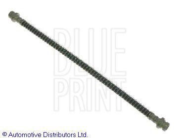 Flexible de frein - BLUE PRINT - ADC45344