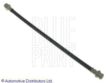 Flexible de frein - BLUE PRINT - ADC45345