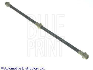 Flexible de frein - BLUE PRINT - ADC45346