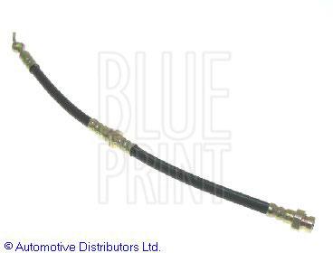 Flexible de frein - BLUE PRINT - ADC45349