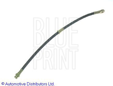 Flexible de frein - BLUE PRINT - ADC45350