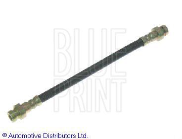Flexible de frein - BLUE PRINT - ADC45351