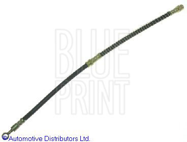 Flexible de frein - BLUE PRINT - ADC45352