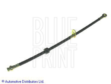 Flexible de frein - BLUE PRINT - ADC45355