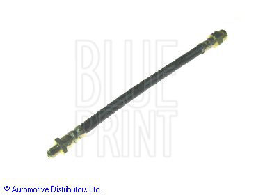 Flexible de frein - BLUE PRINT - ADC45356