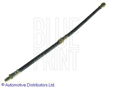 Flexible de frein - BLUE PRINT - ADC45357