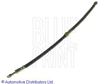 Flexible de frein - BLUE PRINT - ADC45361