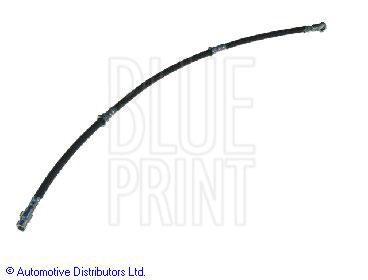Flexible de frein - BLUE PRINT - ADC45362