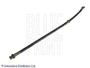 Flexible de frein - BLUE PRINT - ADC45364