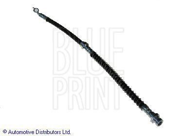 Flexible de frein - BLUE PRINT - ADC45367