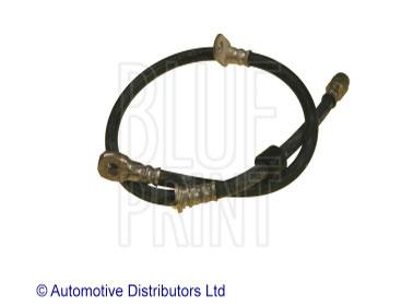 Flexible de frein - BLUE PRINT - ADC45371