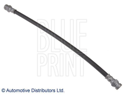 Flexible de frein - BLUE PRINT - ADC45395