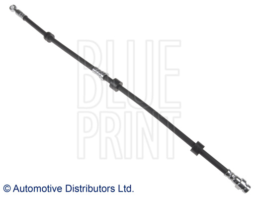 Flexible de frein - BLUE PRINT - ADC45397