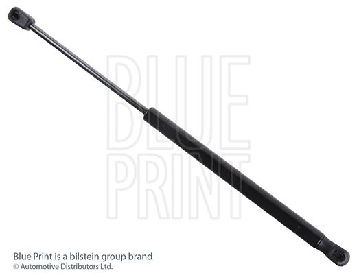 Vérin de hayon, de coffre - BLUE PRINT - ADC45803