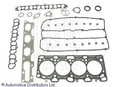 Jeu de joints d'étanchéité, culasse de cylindre - BLUE PRINT - ADC46263