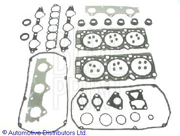 Jeu de joints d'étanchéité, culasse de cylindre - BLUE PRINT - ADC46264
