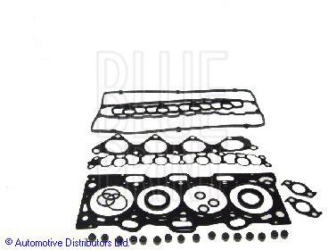 Jeu de joints d'étanchéité, culasse de cylindre - BLUE PRINT - ADC46288