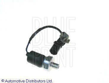Pressostat d'huile - BLUE PRINT - ADC46603C
