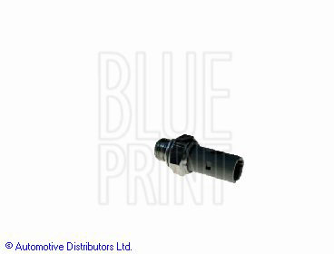 Pressostat d'huile - BLUE PRINT - ADC46604