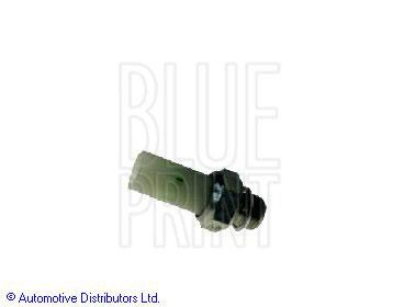 Pressostat d'huile - BLUE PRINT - ADC46605