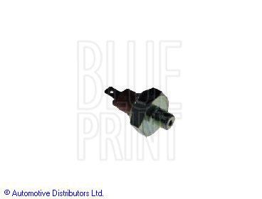 Pressostat d'huile - BLUE PRINT - ADC46606