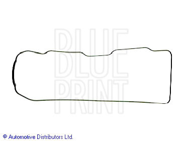 Joint de cache culbuteurs - BLUE PRINT - ADC46702