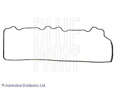 Joint de cache culbuteurs - BLUE PRINT - ADC46705