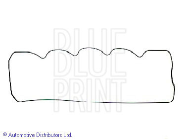 Joint de cache culbuteurs - BLUE PRINT - ADC46707