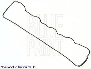Joint de cache culbuteurs - BLUE PRINT - ADC46708