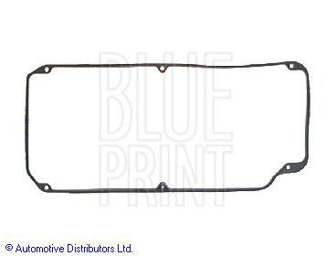 Joint de cache culbuteurs - BLUE PRINT - ADC46709