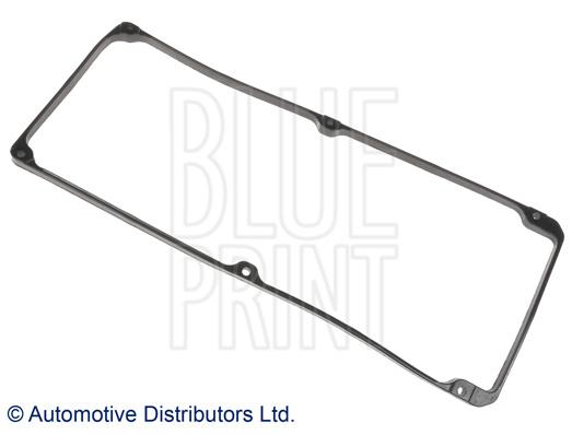 Joint de cache culbuteurs - BLUE PRINT - ADC46710