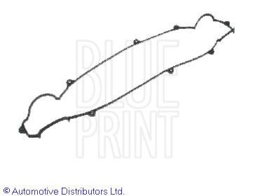 Joint de cache culbuteurs - BLUE PRINT - ADC46712