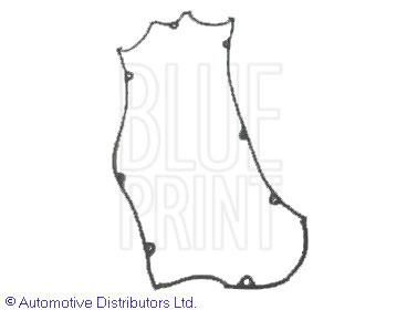 Joint de cache culbuteurs - BLUE PRINT - ADC46713