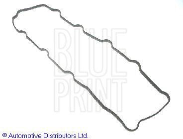 Joint de cache culbuteurs - BLUE PRINT - ADC46714