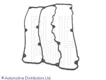 Joint de cache culbuteurs - BLUE PRINT - ADC46715