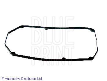 Joint de cache culbuteurs - BLUE PRINT - ADC46720