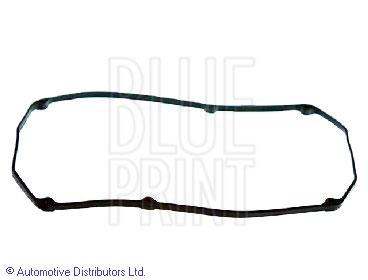 Joint de cache culbuteurs - BLUE PRINT - ADC46721