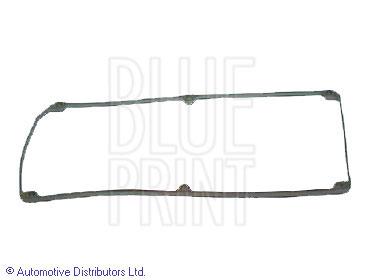 Joint de cache culbuteurs - BLUE PRINT - ADC46722