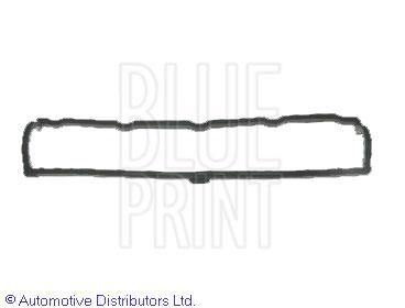 Joint de cache culbuteurs - BLUE PRINT - ADC46726