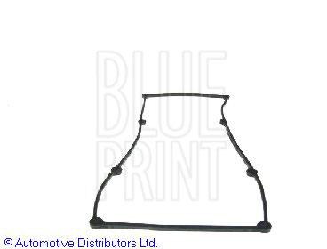 Joint de cache culbuteurs - BLUE PRINT - ADC46728