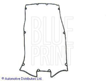 Joint de cache culbuteurs - BLUE PRINT - ADC46730
