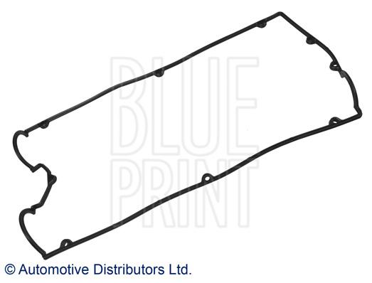 Joint de cache culbuteurs - BLUE PRINT - ADC46731