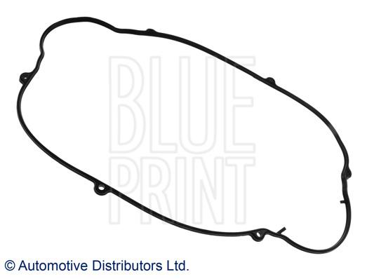 Joint de cache culbuteurs - BLUE PRINT - ADC46737