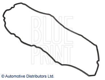 Joint de cache culbuteurs - BLUE PRINT - ADC46739